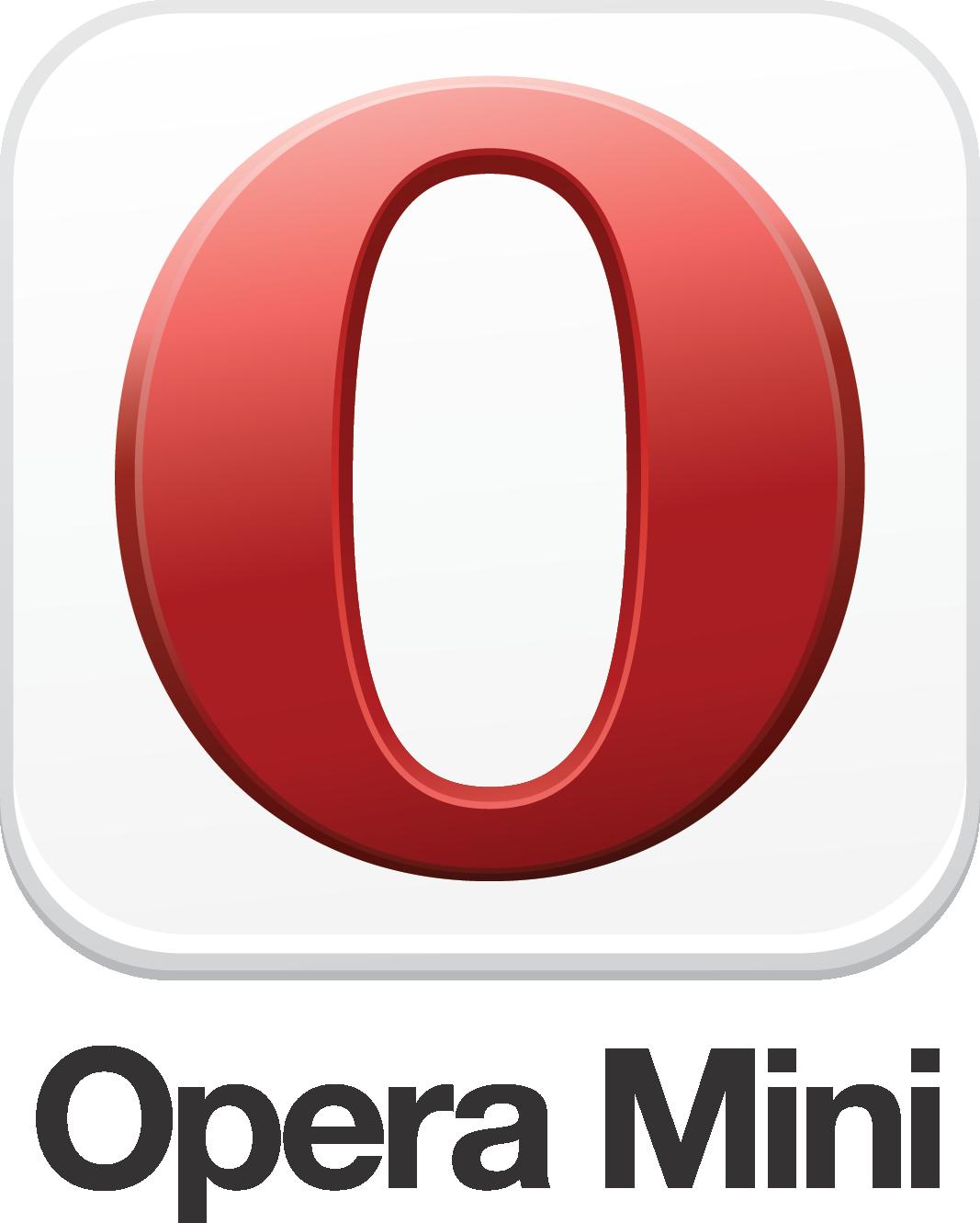 opera mini 7 java mywapblog